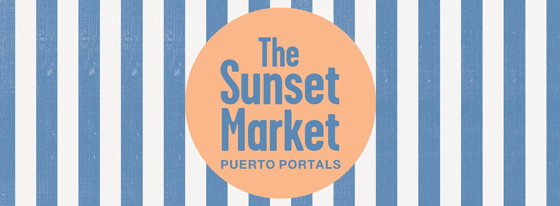 http://www.puertoportals.com/content/uploads/main/galleries/698/sunset_1503910674_1522233634_1548835886.jpg
